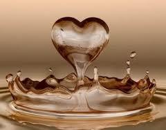 Cinta = Air Mata 2 (Cerita Pendek)