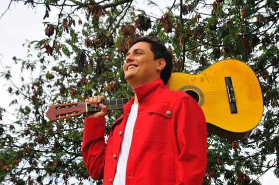 ESPINEL-propuesta-musica-historia-Colombia-Latinoamérica