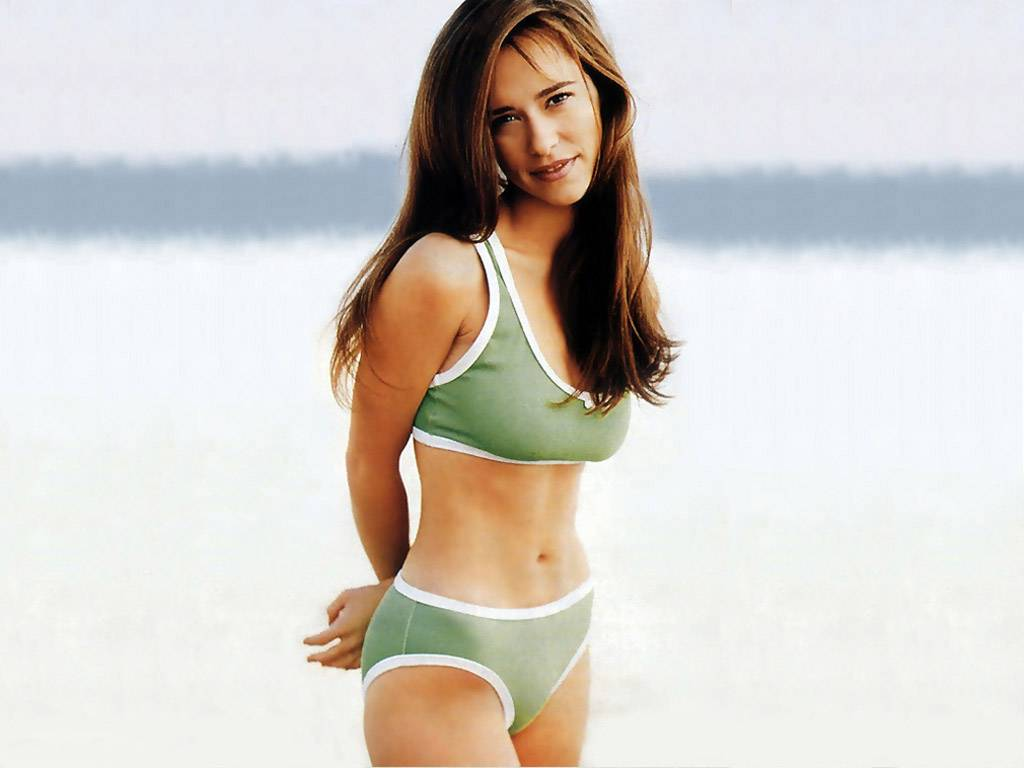 jennifer love hewitt wallpapers - Next Jennifer Love Hewitt Hot HD Wallpapers