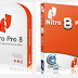 NITRO PRO Enterprise.8.5.6.5.x86 + Serial Number