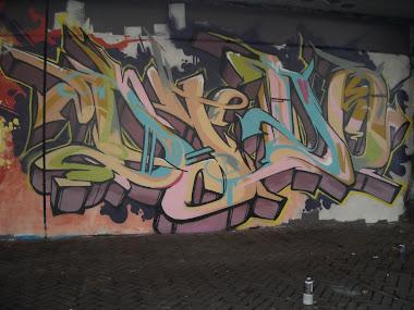 DJ DO