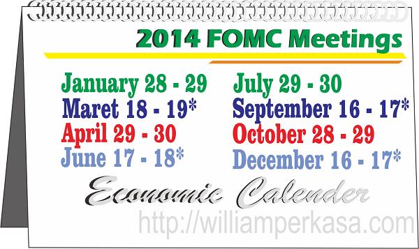 The Fed berupaya memberikan hasil yang maksimal