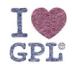 GNU GPL untuk Dunia Usaha