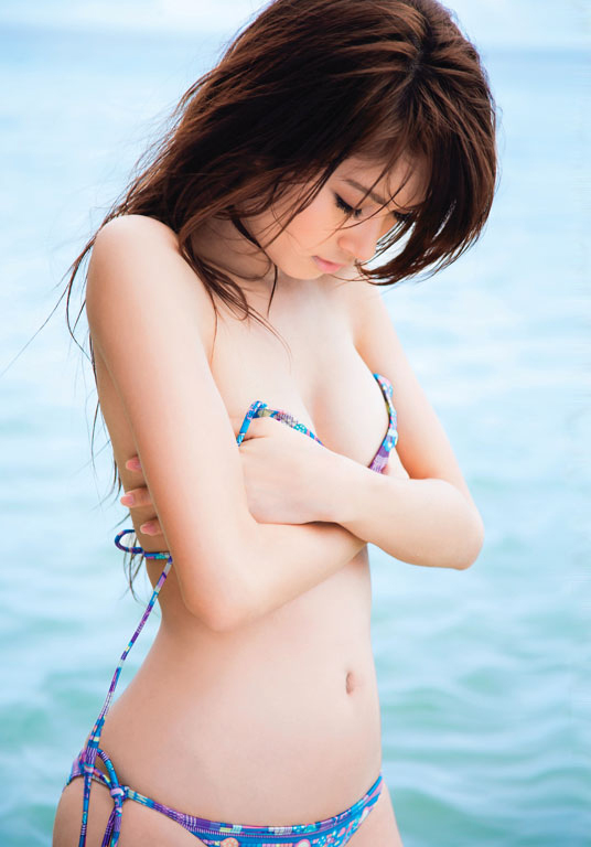 hot thai girls, thai girls bikini photos