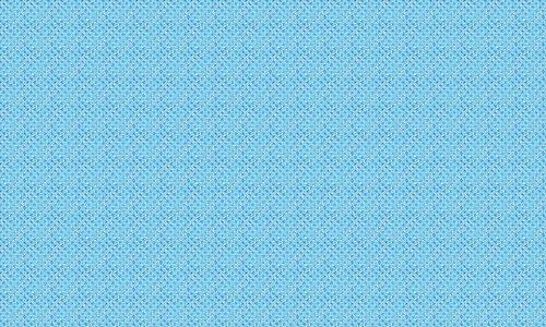 Keen Blue