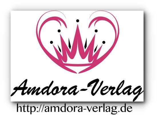 Amdora-Verlag