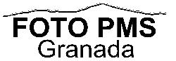 Foto PMS Granada