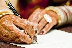 marriage-bureau-registration
