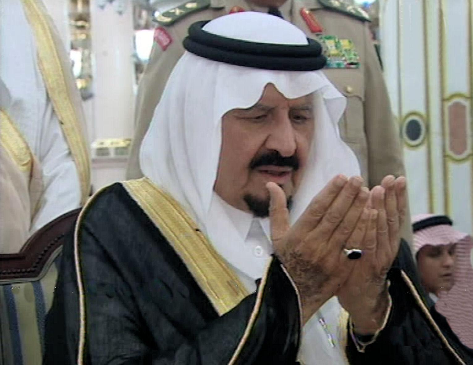 http://2.bp.blogspot.com/-Vt2kt9Ric6A/TqPGKrUlXwI/AAAAAAAACsc/My0hTaTr580/s1600/Prince%2BSultan.jpg