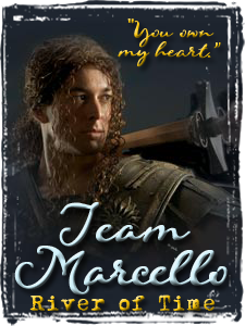 Team Marcello