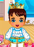 Уборка во дворце - Онлайн игра для девочек