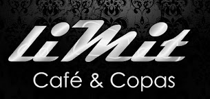 Limit Café y Copas