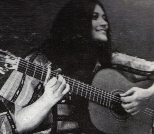 Su verdadera consagración se produce en el año 1982 cuando graba, con Willie Colón.