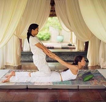 fim göteborgs thaimassage