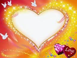 tin nhắn valentine-tin nhắn tình yêu-tin nhắn tình nhân