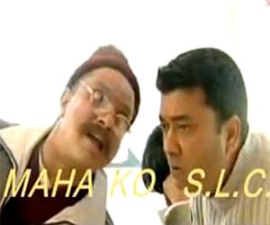 Download image Nepali Comedy Maha Jodi PC, Android, iPhone and iPad ...