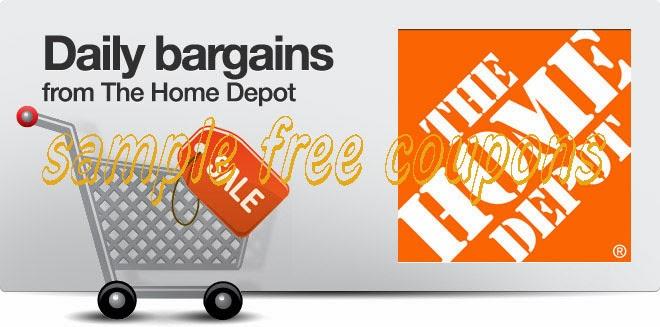Home depot flooring discount coupons