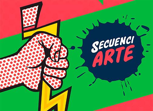Convocatorias. EL FESTIVAL – Animación, videojuegos y cómic