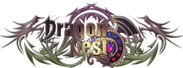 Update 4-6-2015 Dragon Nest (DN) Gratis Lengkap Cepat