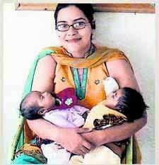 peligro_de_ser_madre_en_india_www.vamosenmovimiento.blogspot.com