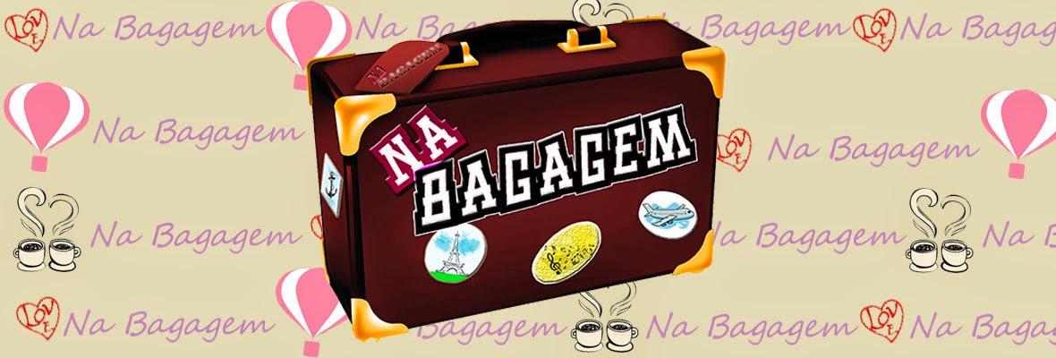 Na Bagagem