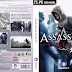 Download Assassin's Creed 1 Full Version