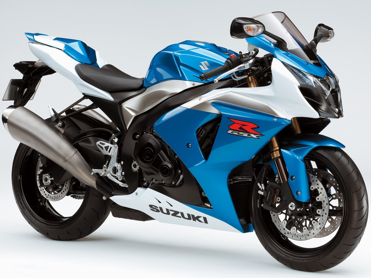 Suzuki Sports Bike Bike N Bikes All About Bikes