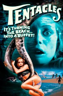 Tentacles (1977)