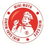 Logo PT Batang Alum Industrie