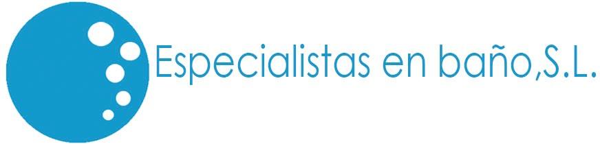 ESPECIALISTAS EN BAÑO,S.L.