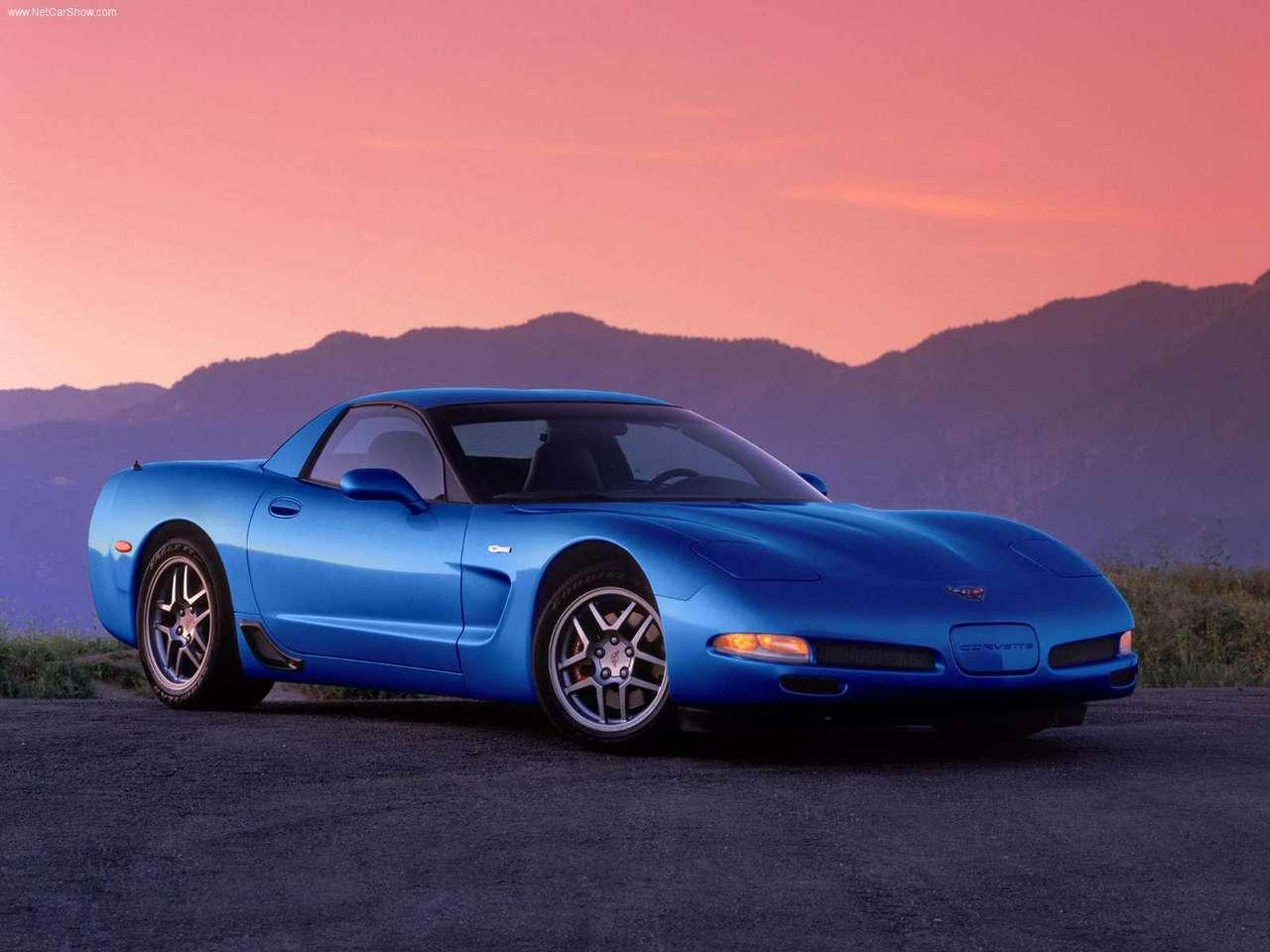 http://2.bp.blogspot.com/-VtGxxcFQZAc/TYgxfrYBrSI/AAAAAAAAN_g/VbhYZ2VDvF8/s1600/Chevrolet-Corvette_Z06_2002_1280x960_wallpaper_01.jpg