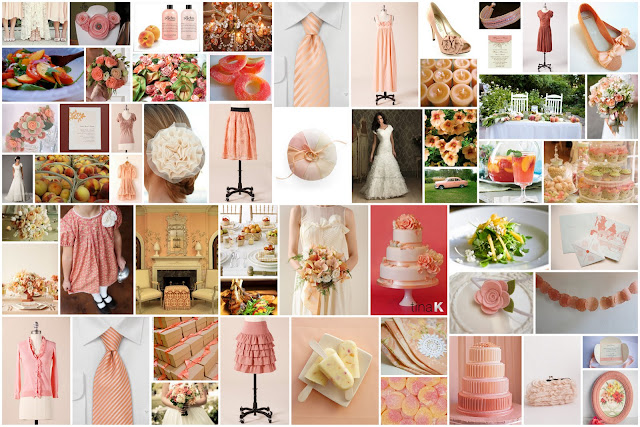 highpowered energy to search for all these wonderful wedding ideas