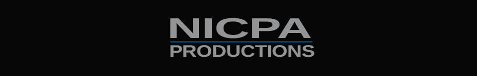 NicPa Productions