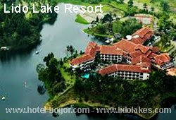 <b>lido-lake-resort</b>