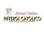WEB JORNAL DA ARQ-NITERÓI