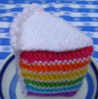 http://translate.google.es/translate?hl=es&sl=en&tl=es&u=http%3A%2F%2Fwww.nyanpon.com%2F2012%2F07%2Frainbow-cake-slice.html