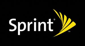 Мобильный оператор Sprint Nextel