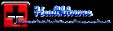 Healthtozone