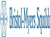 Bristol-Myers Squibb