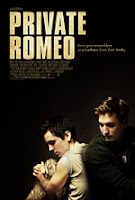 gaymoviefest2012 - private romeo