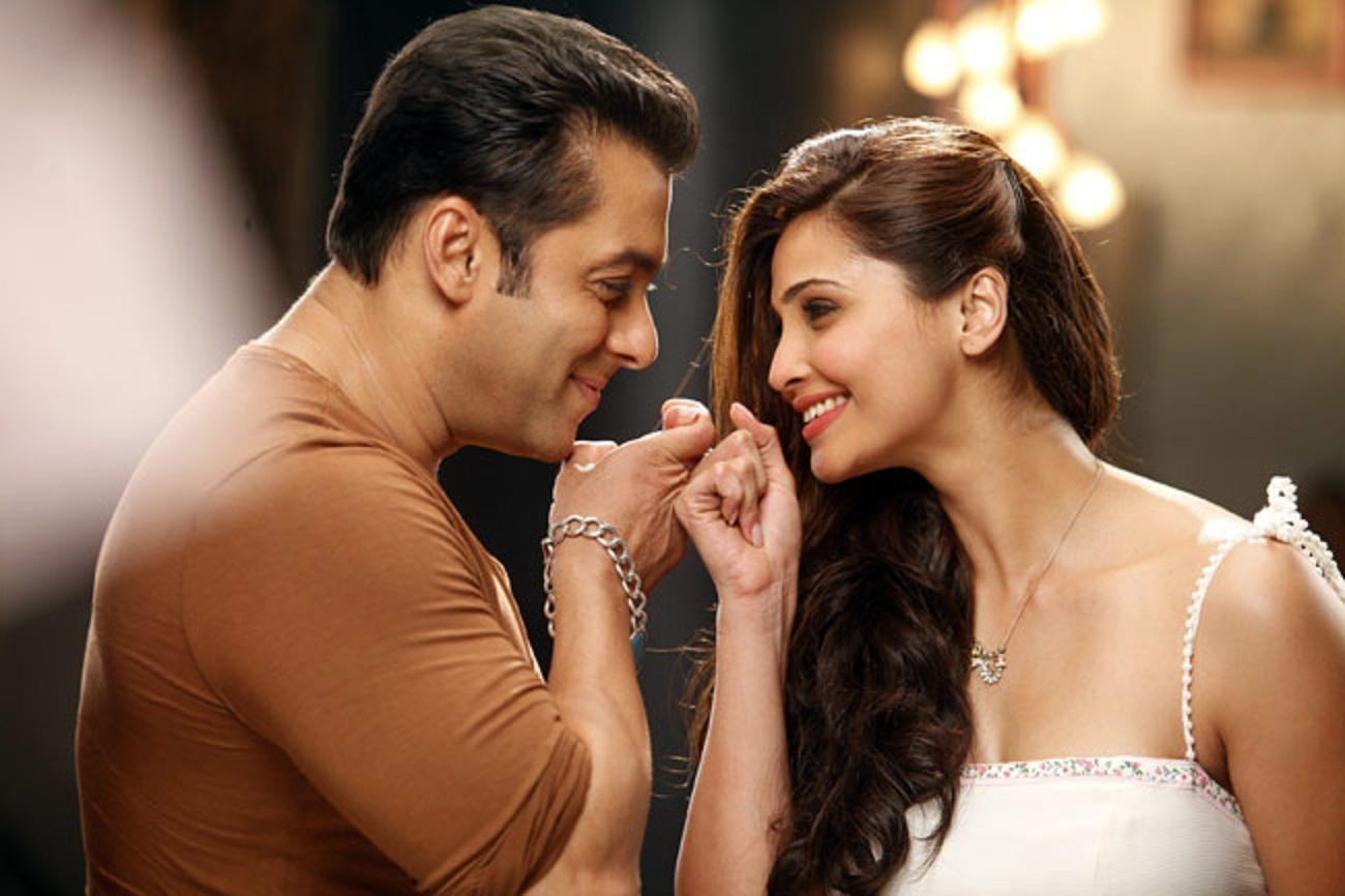Salman khan hd wallpaper