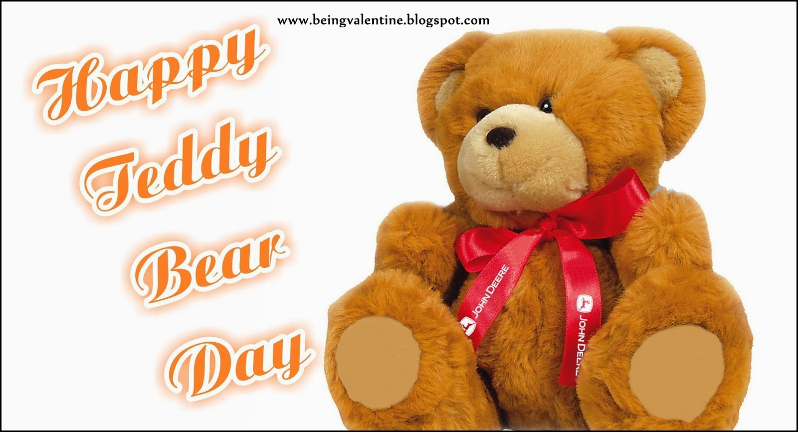 Being valentine happy teddy day 2014 hd wallpapers and photos happyteddybearday2014pictures m4hsunfo