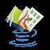 Crear archivo excel en Java