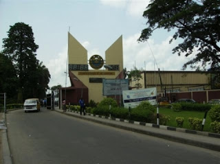 Federal High Court Restrains President Jonathan From Renaming UNILAG