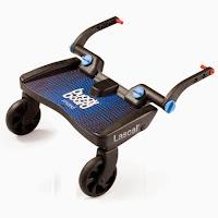 http://mamaplus.pl/products/dostawka-do-wozka-buggy-board-maxi-lascal-niebieska