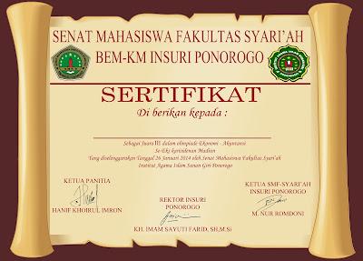paringan.blogspot.co.id