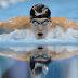 Prinsip-Prinsip Teori Dalam Berenang
