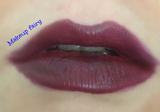 mac_lipstick_lingering_kiss