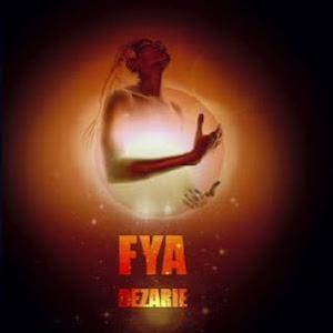 Fya Dezarie