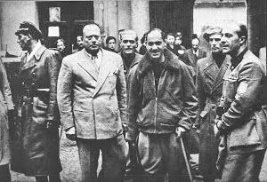 MAGGIO 1944